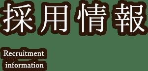 会社概要 entry Profile.since.1995